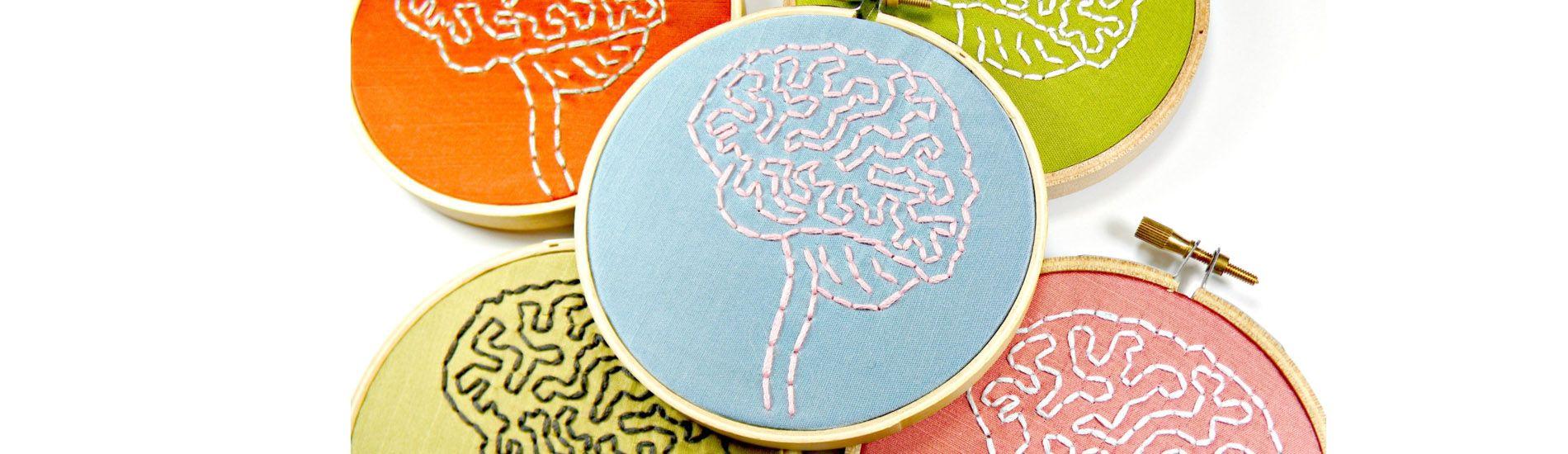 Analisis Neurofuncional