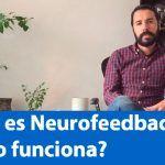 Que-es-Neurofeedback
