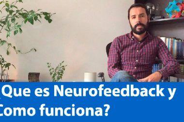 Neurofeedback: Todo lo que debes saber. Tratamiento en Bogotá