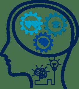 examen de coeficiente intelectual