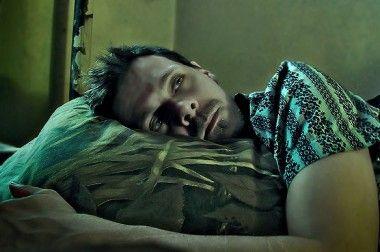 Insomnio: qué es y cómo manejarlo