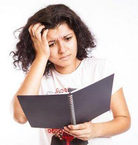 Claves para crear un plan de estudio personal eficaz