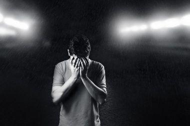Test de depresión ¿Estoy sufriendo de ella?