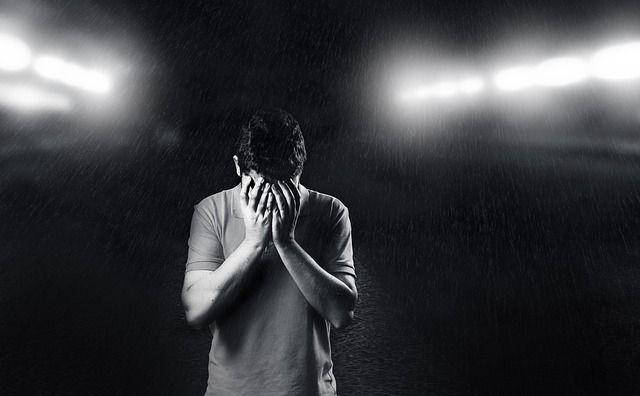 ¿cómo identificar la depresión?