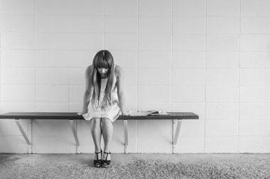 Terapia de activación conductual para el manejo de la depresión