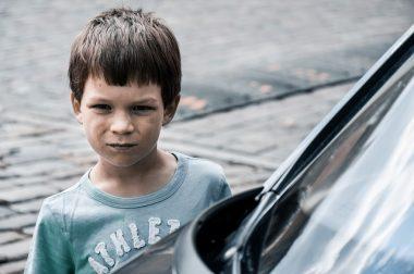 Qué es Trastorno por Déficit de Atención e Hiperactividad (TDAH) y sus tratamientos