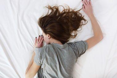 Qué es el insomnio y tratamientos para curarlo