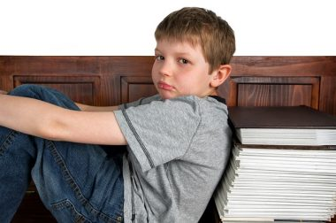 ¿Qué son los Trastornos de aprendizaje y sus tratamientos?
