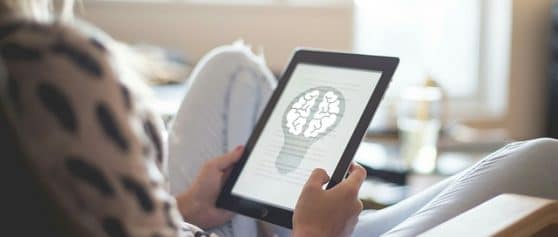 Cómo funciona Neurofeedback