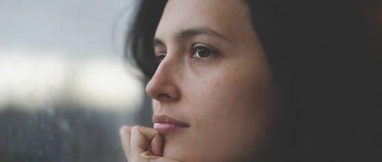 Terapia de aceptación y compromiso: qué es y sus principios