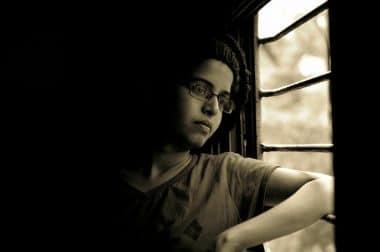 Depresión infantil ¿Pueden los niños experimentarla?