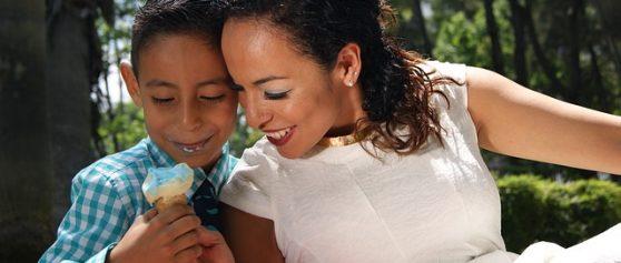 Estilos de crianza: tips del psicólogo infantil