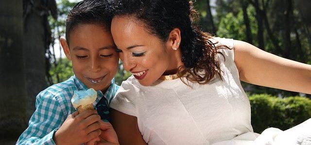 Psicólogo infantil Bogotá para estilos de crianza