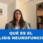 Análisis Neurofuncional Bogotá