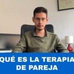 Terapia de pareja Bogotá