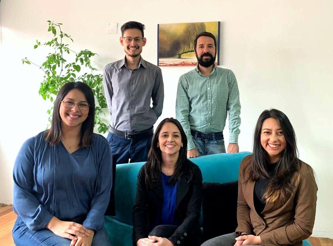 Los mejores Psicólogos en Bogotá