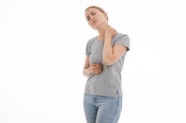 ¿Es efectivo Neurofeedback en fibromialgia y otras condiciones?