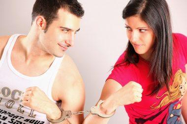Consejos para la vida en pareja en tiempos del COVID-19