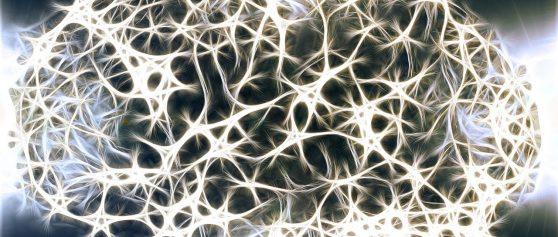 Neurofeedback: ¿en qué consiste y cúal es su efectividad en pacientes con TDAH?