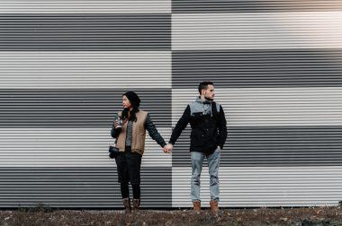 Responsabilidad compartida: clave para la construcción de vínculos afectivos saludables en pareja