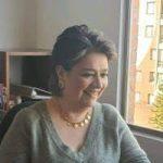 Liliana Arevalo Concha 1