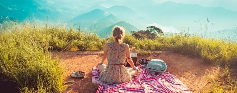 Mindfulness-ansiedad