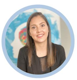Psicologa-Daniela-Diaz