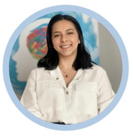 Psicologa-Stefany-Valencia